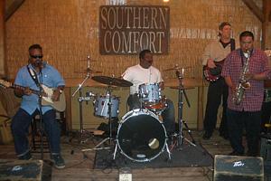 band_southern_comfort