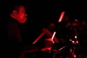 drummer_02