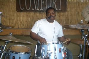 drummer_03