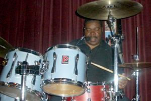 drummer_04